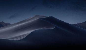 Mojave-Night.jpg