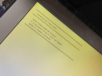 World's Fastest iMac G4 - 2 GHz iMac G4 CPU Upgrade | MacRumors Forums