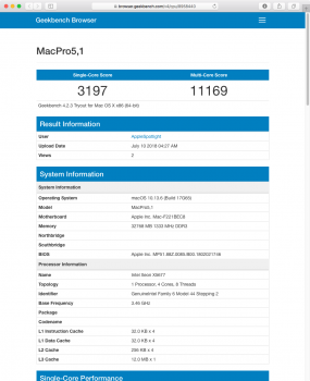 Geekbench4_0085.png