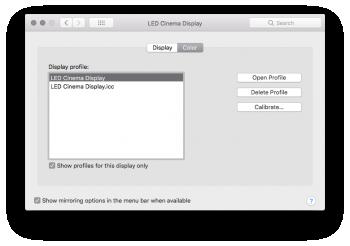 Mac Pro 5,1 - Odd Finder graphical glitch | MacRumors Forums