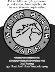 WhiteBirchFarm for adbook.jpg