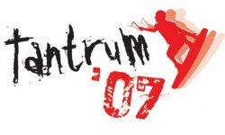 trantrum logo.jpg