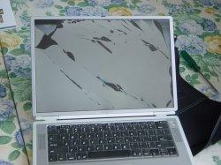 crackedscreen.jpg