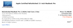 mbp_refurb.png