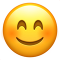 smiling-face-with-smiling-eyes_1f60a.png
