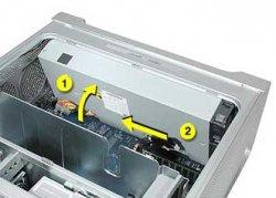 g5 power supply.jpg