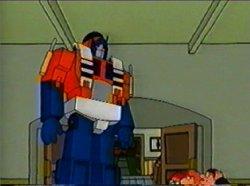 optimus prime!.jpg