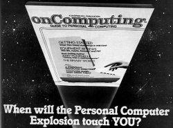 personalcomputing.jpg