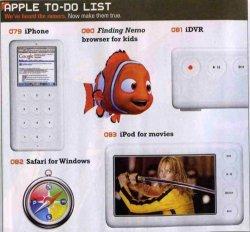 apple to do list.jpg