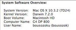 systemsoftware.jpg