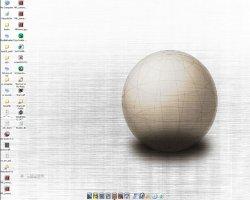 desktop-jan.jpg
