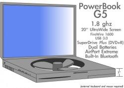 powerbook_g5a.jpg