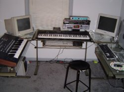 new desk smaller.jpg