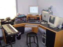 old desk smaller.jpg