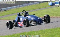 September Desktop.jpg