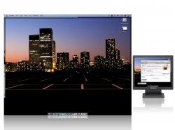 Desktop.001.jpg
