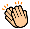 clapping-hands-sign_1f44f.png