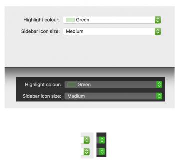 GreenAccent.png