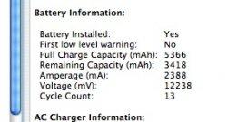 MBP battery 1.jpg