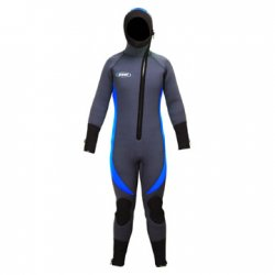 Men_s_One_Piece_Wet_Suit_With_Incorporated_Hood.jpg