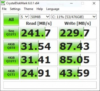 SATA SSD IDE mode.JPG