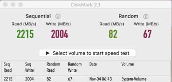 "iDisk Mark 2017 MBP 15"" 500GB.png"