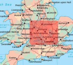 map-of-uk.jpg