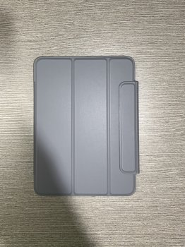 huge discount 14936 775c5 iPad Pro - The Otterbox Symmetry for the new iPad Pro is amazing ...
