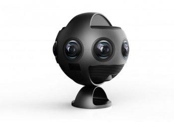 insta360-titan.jpg