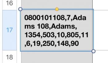Screenshot 2018-12-21 at 11.06.51.png