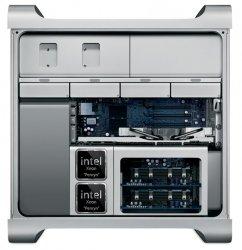 penryn-mac-pro-mock-071017.jpg