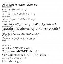 font samples.jpg