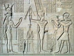 egyptb.jpg