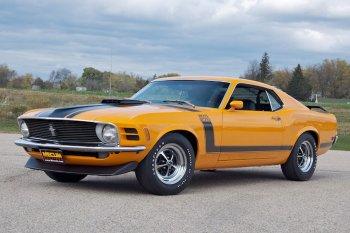 8-great-ford-mustang-boss-302-colors[1].jpg