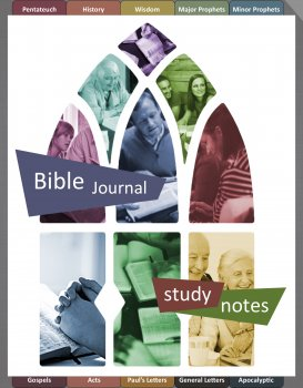 Bible Journal (cover).jpg