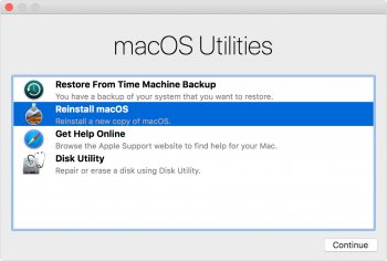macos-high-sierra-recovery-mode-reinstall.jpg