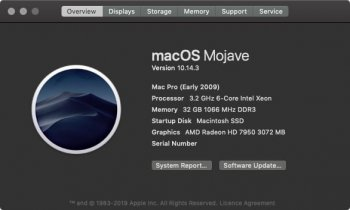 about this mac.jpg