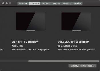 displays 2.jpg