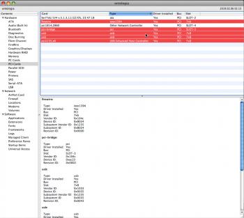 ontologia-screencap-ASY90145.png