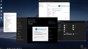 install windows 10 di macbook pro 2011