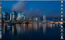 Leopard Desktop.png