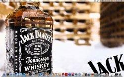 leopard desktop.jpg