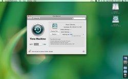 1st Leopard Desktop.jpg