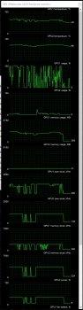Dual GPU PhysX in-action Capture Win10 .JPG