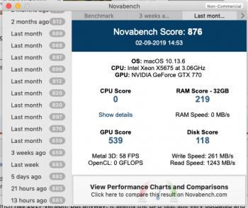 Screenshot 2019-03-17 11.58.43.png