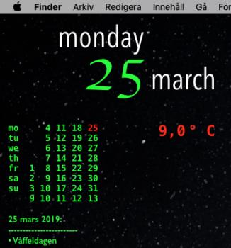 Skärmavbild 2019-03-25 kl. 15.01.01.png