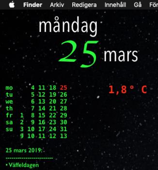 Skärmavbild 2019-03-25 kl. 21.50.53.png