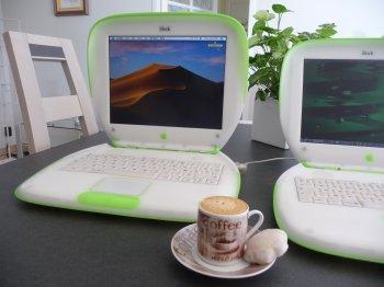 iBookLimeCoffee2.jpg