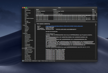 macOS 10 14 Mojave on Unsupported Macs Thread | Page 548 | MacRumors