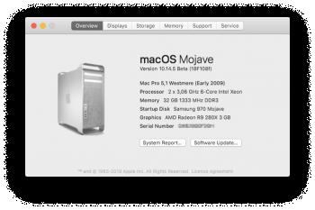 ATM cMP 5,1 WM A09 10.14.5 DP2 light noSN en.png